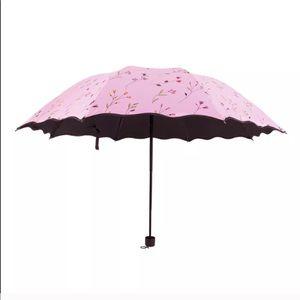 🎉BLACK FRIDAY SALE! 🎉 Pink Umbrella